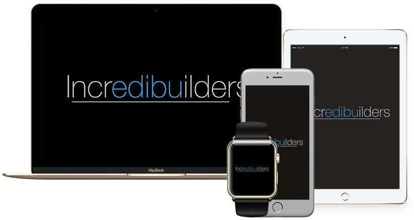Edibu iOS Devices